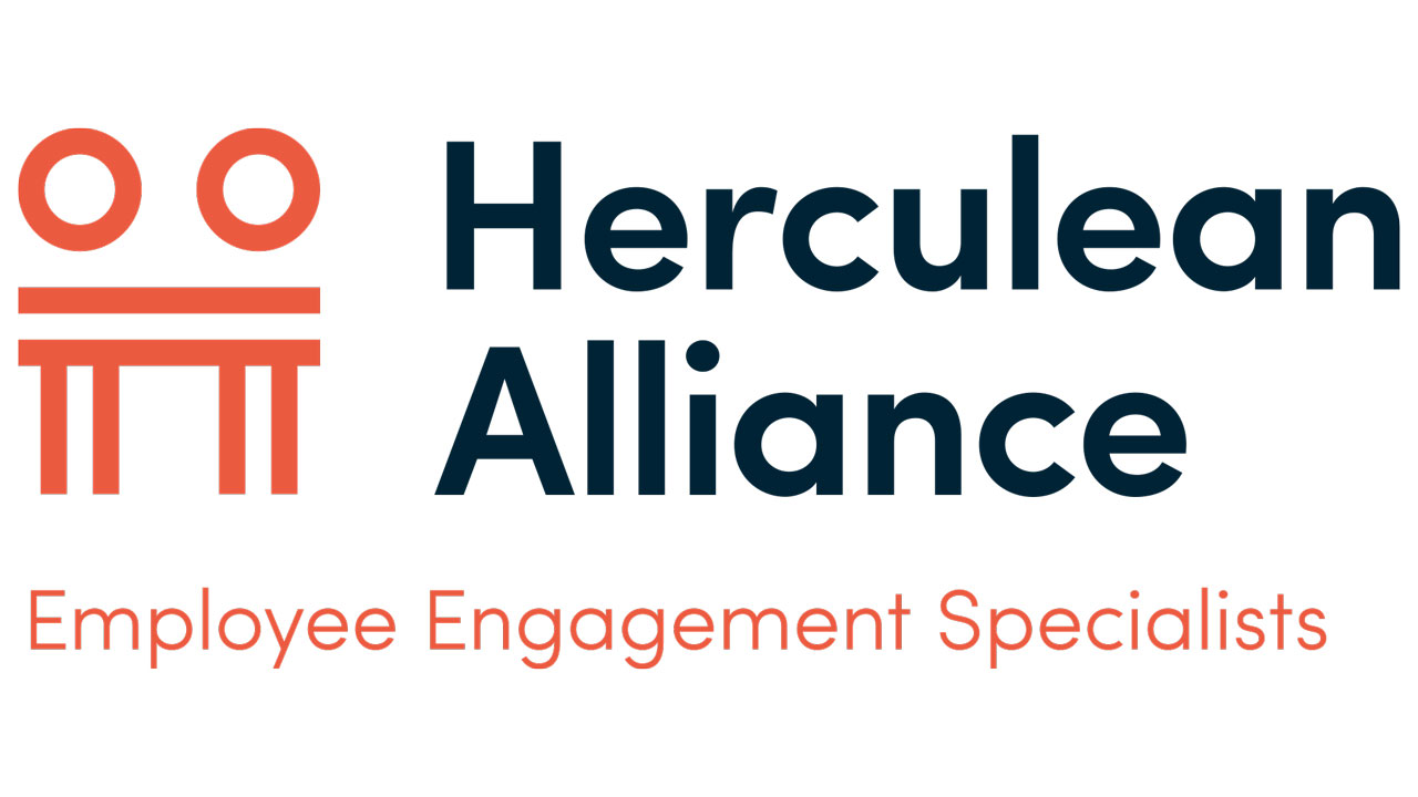 Herculean Alliance