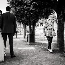 Wedding photographer Armonti Mardoyan (armonti). Photo of 28.01.2019