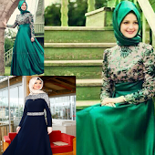 New Hijab turkish ideas 2015