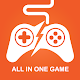 Free Fun Game Box, All In One Game Download on Windows