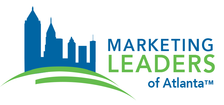 MarketingLeadersofAtlanta_Logo