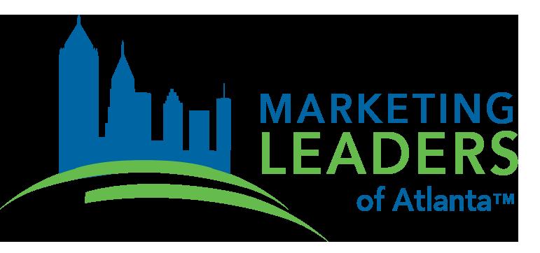 MarketingLeadersofAtlanta_Logo