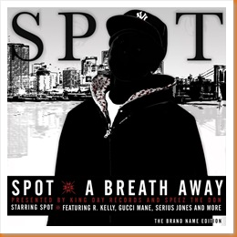 a_breath_away_front_cover