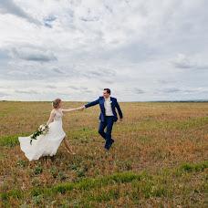 Wedding photographer Anya Lipman (lipmandarin). Photo of 28.09.2018
