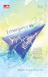 """LaiQa: Emergency 90: Sujud yang Mengudara"""