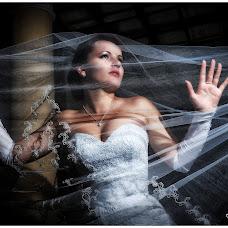 Wedding photographer Ashot Nurdzhanyan (Ashsoft). Photo of 17.09.2013