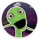 Download Green Alien Dance(Dame tu Cosita) For PC Windows and Mac
