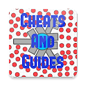 Guide And Cheats for Diep.io icon