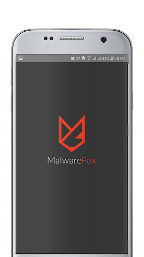 MalwareFox Anti-Malware 1.0.0 screenshots 1