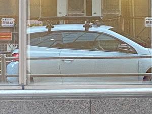 シロッコ 13CAVのカスタム事例画像 コグさんの2021年07月18日20:26の投稿