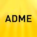 AdMe APK