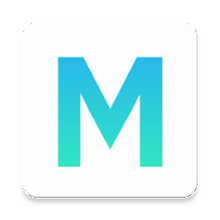 MindLogger Download on Windows