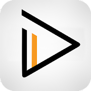 Veezie.st - Enjoy your videos, easily.