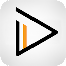 Veezie.st - Enjoy your videos, easily. file APK Free for PC, smart TV Download