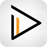Veezie.st - Enjoy your videos, easily. Apk Download Free for PC, smart TV