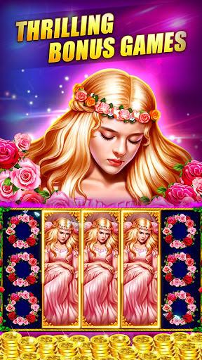 Slots Fortune: Free Slot Machines 1.1.1 10
