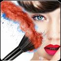 Face Makeup Videos icon