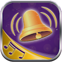 Notification Sounds 2015 icon