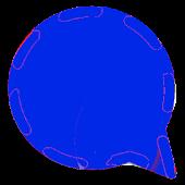 Freelab Messenger -jabber/xmpp