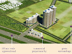 Best Affordable Housing Gurgaon | Good location and price