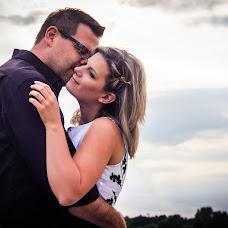 Wedding photographer Eve Kosko (EveKosko). Photo of 30.06.2017