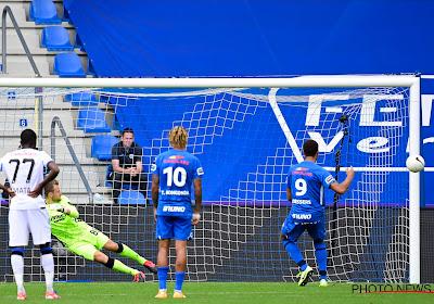 Aanvraag is goedgekeurd: wedstrijd tussen Club Brugge en KRC Genk zal doorgaan als testevent en 450 vrijwilligers kunnen de wedstrijd bijwonen