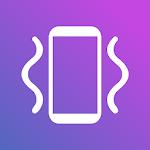 Vibrava – Vibrator Tool & Vibrating App 2.1.11