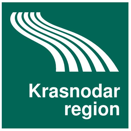 Krasnodar region Map offline file APK for Gaming PC/PS3/PS4 Smart TV