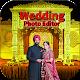 Wedding Photo Editor : Cut Paste Editor Download for PC Windows 10/8/7