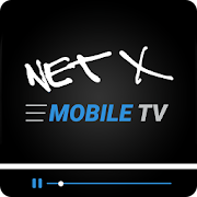 NetX Play