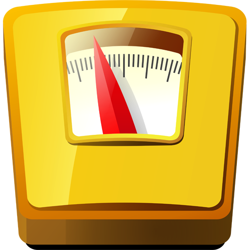 Handy Weight Loss Tracker, BMI file APK for Gaming PC/PS3/PS4 Smart TV