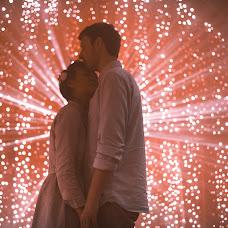Vestuvių fotografas Alya Malinovarenevaya (alyaalloha). Nuotrauka 06.11.2019