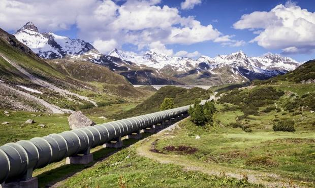 The Keystone XL Pipeline could be resurrected under Trump ...