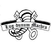 Machra App