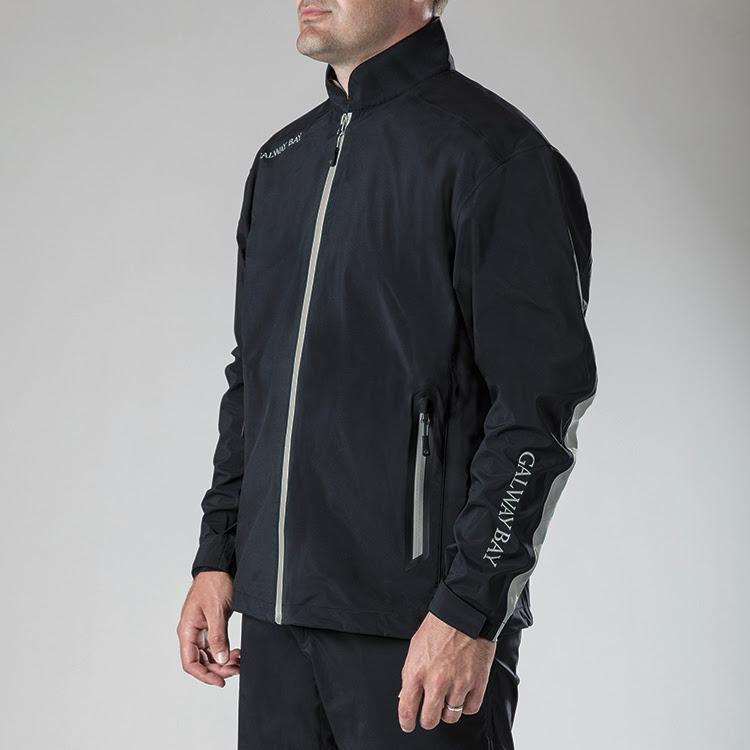 0R4A1756-GB_jacket-M-17-RT_RETOUCH_2_sizedforCision.jpg