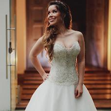 Wedding photographer Manuel Aldana (Manuelaldana). Photo of 15.04.2018