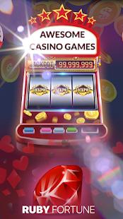 Casino Azartsclub Francais En Ligne