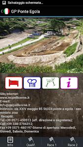 IMX Italia screenshot 4