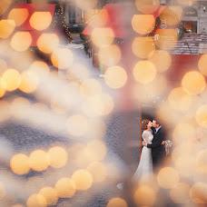 Wedding photographer Irina Milordova (irinamilordova). Photo of 05.01.2015