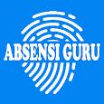 ABSENSI GURU