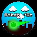 Catch 'Em icon
