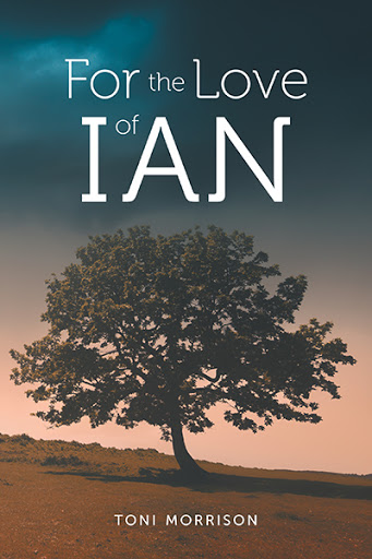 For the Love of Ian cover