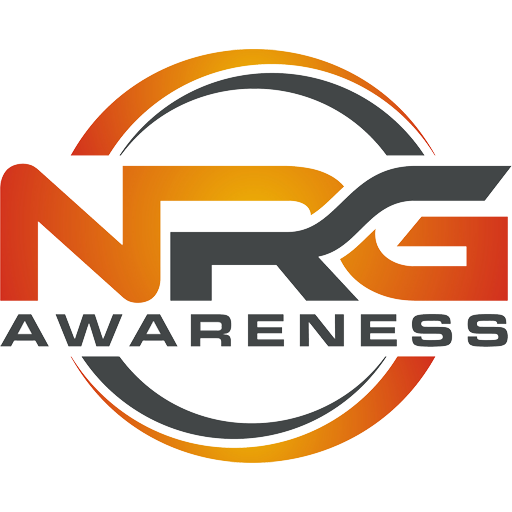 NRG Awareness file APK for Gaming PC/PS3/PS4 Smart TV