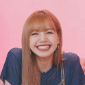 Lisa wallpaper - Lisa Blackpink Wallpaper icon