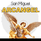 San Miguel Arcángel Download for PC Windows 10/8/7