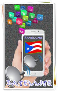 TV Puertorico - náhled