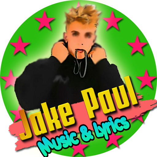 Song for Jake Paul Music + Lyrics