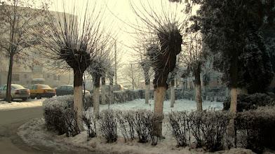 Photo: Strada Baladei - (2013.01.02)