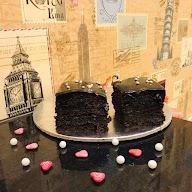 Bakefa Bakery photo 2