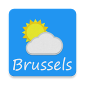 Brussels - weather
